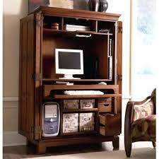 Small Computer Desk Plans Armoire Desk U2013 Abolishmcrm Com