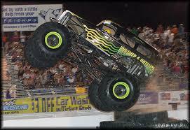 monster truck videos for themonsterblog com we know monster trucks