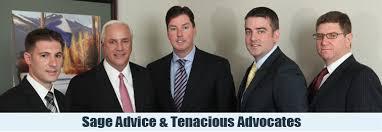 Barnes Barnes Law Firm Long Island Attorneys Barnes
