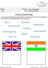 free geography printable resource worksheets for kids