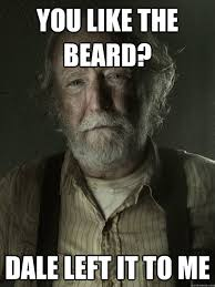 Walking Dead Season 3 Memes - the walking dead season 3 recapped in memes herschel memes and