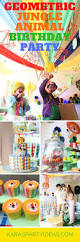 339 best circus and carnival party ideas kara u0027s party ideas
