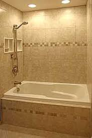 bathroom tub surround tile ideas how to tile a tub surround tub surround tubs and bath