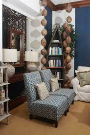 Canoe Bookcase Furniture Arhaus Furniture Brings An Eclectic Global Style To Texas