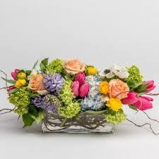 san diego flowers san diego florist flower delivery by san diego floral design