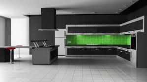 modern kitchen ideas kitchen adorable modern kitchen ideas kitchen cabinet design
