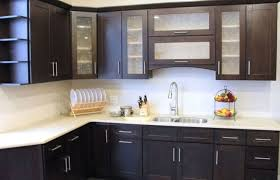 fearsome kitchen cabinets cheap los angeles tags kitchen