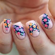 20 best and beauty nail art design ideas 99inspiration