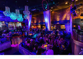 party venues los angeles best los angeles party venue los angeles party photographer