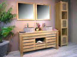 faire un meuble de cuisine faire un meuble de cuisine faire soi mme un bureau avec des meubles