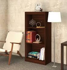 alex wall book shelf 3 shelves u2013 bluewud com