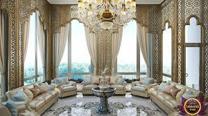 Download Luxury Villas Interior Design Buybrinkhomescom - Luxury house interior design