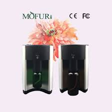 Amazon Oil Diffuser by Aroma Nebulizer Diffuser Promotion Shop For Promotional Aroma