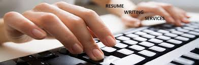 resume writing resume writing