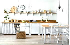portes meubles cuisine portes meubles cuisine changer les portes des meubles de cuisine