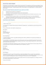 cover letter style canadian style resume fresh best resume examples for your job