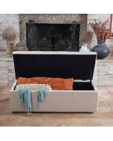 on sale now 15 off matteo square fabric storage ottoman by