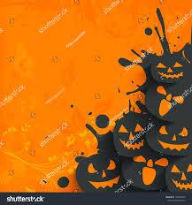 halloween dance banners u2013 fun for halloween