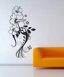 wall decals for home wall vinyl stickers vinyl art decals u2013