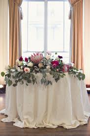 best 25 protea centerpiece ideas on pinterest floral