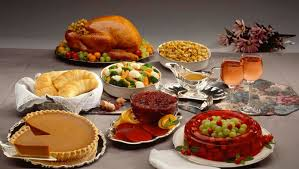 the s guide to hosting a thanksgiving