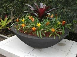 large outdoor planters cheap margarite gardens