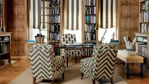 Interior Foxy Image Of Dining Room Decoration Using Calico Corner - Upholstery fabric for dining room chairs