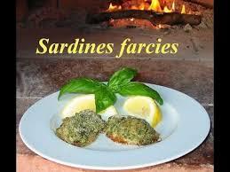 cuisine en cagne laurent mariotte les 206 meilleures images du tableau cuisine poissons sardines