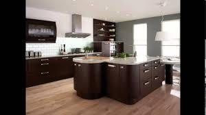 Average Kitchen Renovation Cost Average Cost For Kitchen Remodel 10x10 Average Cost For Kitchen
