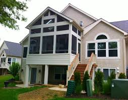 gambrell roof roof awesome roof windows awesome home exterior design with dark