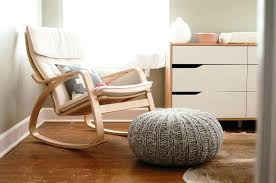 Upholstered Rocking Chairs For Nursery Rocking Chair For Nursery Modern Rocking Chair Nursery Upholstered