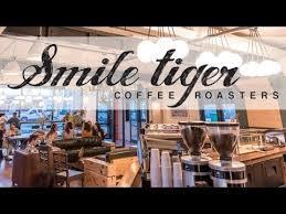 furniture stores in kitchener waterloo area 40 best best coffee shops in kitchener waterloo images on pinterest