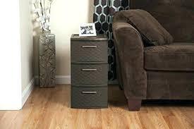 sterilite 4 shelf cabinet flat gray sterilite 4drawer cabinet 2pack 4 drawer cabinet 4 shelf cabinet