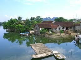 agence de voyage vietnam et voyage sur mesure au vietnam