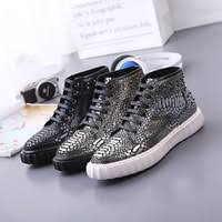 buy boots europe best fashion boots europe to buy buy fashion boots