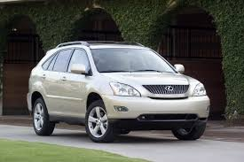 lexus rx floor mat recall trapped accelerator pedals come to haunt toyota and lexus again