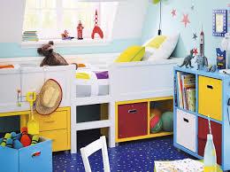 fly chambre enfant des lits modulables pour les enfants décoration