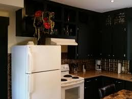 Kitchen Cabinets Fredericton Apartment Work Play Suites Union Fredericton Canada Booking Com