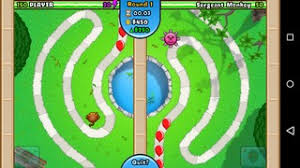 bloons td battles apk bloons td battles 4 9 for android