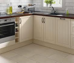 homebase kitchen furniture homebase kitchen furniture 2018 home comforts