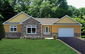 bi level home plans bi level home plans priced manuel rochester homes two story
