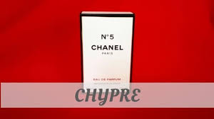 how an expert would say chypre find out today how to pronounce