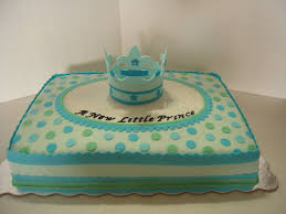 baby shower prince theme prince cakes baby shower choice image baby shower ideas