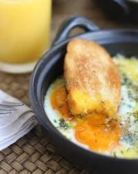 ina garten s best breakfast recipes purewow