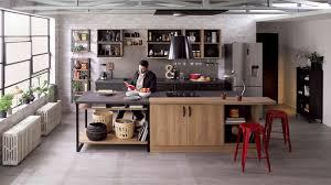 inspiration cuisine inspiration cuisine trendy dcouvrez le top des cuisines with