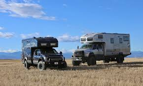 survival truck interior earthroamer the global leader in luxury expedition vehicles