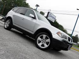 2005 lexus truck for sale bavarian select auto pre owned bmw audi vw mini cooper for
