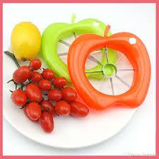 high quality fruit apple pear corer slicer peeler cutter parer