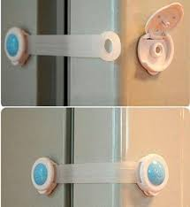 baby safety for cabinets child safety locks for cabinets polyflow