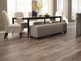 home design center flooring best home design showroom in indianapolis indy home design center
